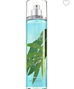 Splash Bath and Body Works 023110827