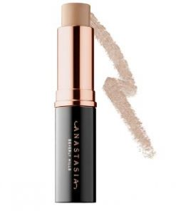 Stick Foundation Color Gold Marca Anastasia Beverly Hills