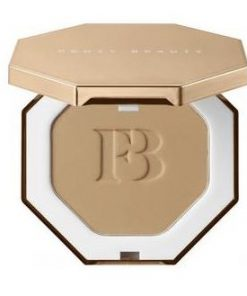Bronzer Color Shady Biz Marca Fenty Beauty By Rihanna