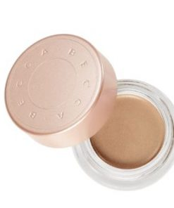 Under Eye Brightening Corrector Color Medium to Deep Marca Becca