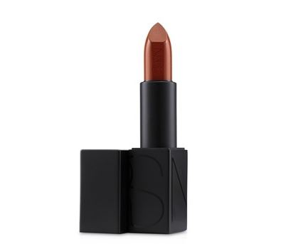 Audicious Lipstick Color Tatiana Marca Nars