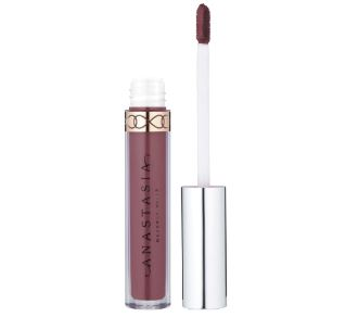 Liquid Stick Color Dusty Rose Marca Anastasia Beverly Hills