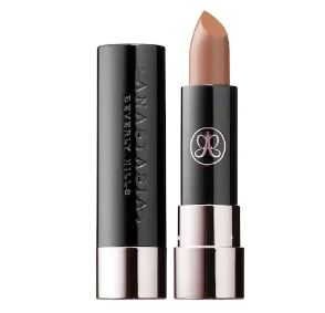 Labial Matte Lipstick Color Peachy Marca Anastasia Beverly Hils