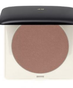 Polvo Bronceador Color Solar Flair Marca H&M