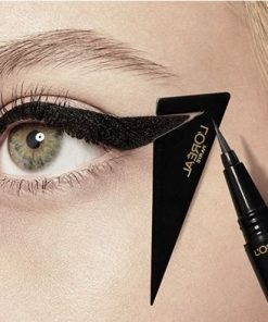 Delineador Flash Cat Eye