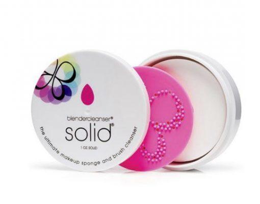 Limpiador de Esponjas Blender cleanser
