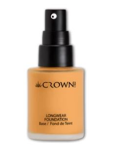 Base liquida Crown